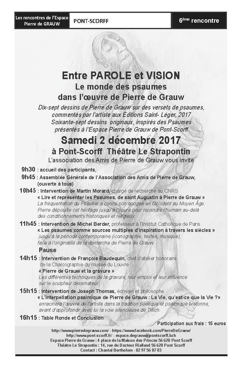 www les rencontres com